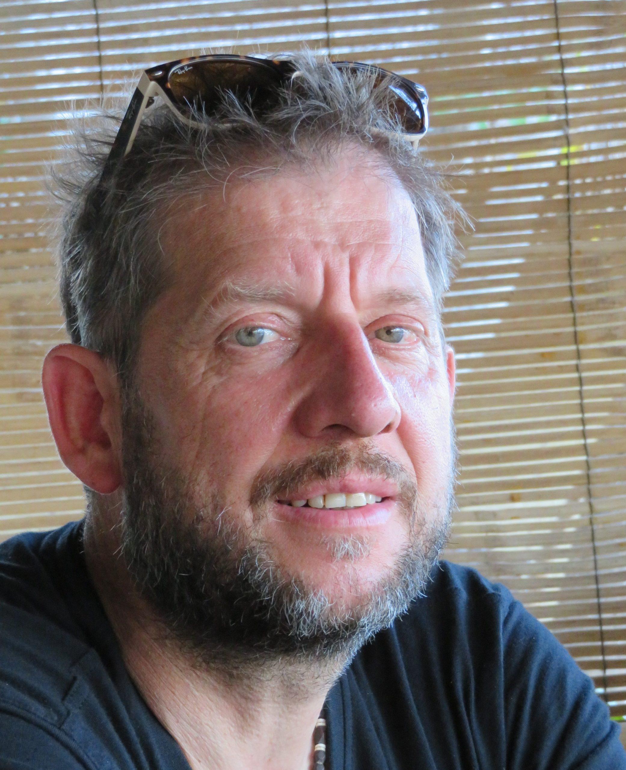Eberhard Hanser