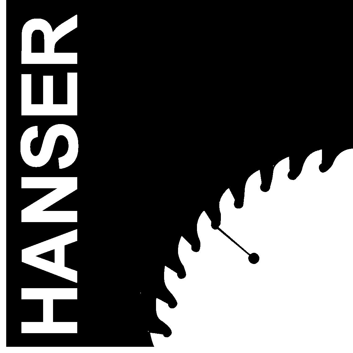 Schreinerei Hanser